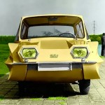 Katomobil 1966 03