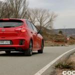 Kia ceed 1.6 CRDi GT LIne 2016 prueba 28