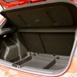 Kia ceed 1.6 CRDi GT LIne 2016 prueba 31