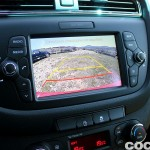 Kia ceed 1.6 CRDi GT LIne 2016 prueba 4