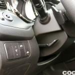 Kia ceed 1.6 CRDi GT LIne 2016 prueba 45