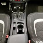 Kia ceed 1.6 CRDi GT LIne 2016 prueba 50