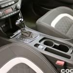 Kia ceed 1.6 CRDi GT LIne 2016 prueba 51
