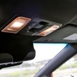 Kia ceed 1.6 CRDi GT LIne 2016 prueba 59