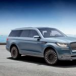 Lincoln Navigator Concept 2016 04 (1280x718)