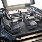 Lincoln Navigator Concept 2016 interior 02 (1280x760)