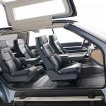 Lincoln Navigator Concept 2016 interior 03 (1280x800)