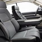Lincoln Navigator Concept 2016 interior 05 (1280x786)