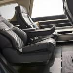 Lincoln Navigator Concept 2016 interior 06 (1280x809)