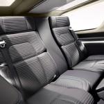 Lincoln Navigator Concept 2016 interior 07 (1280x853)