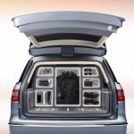 Lincoln Navigator Concept 2016 maletero (1280x853)