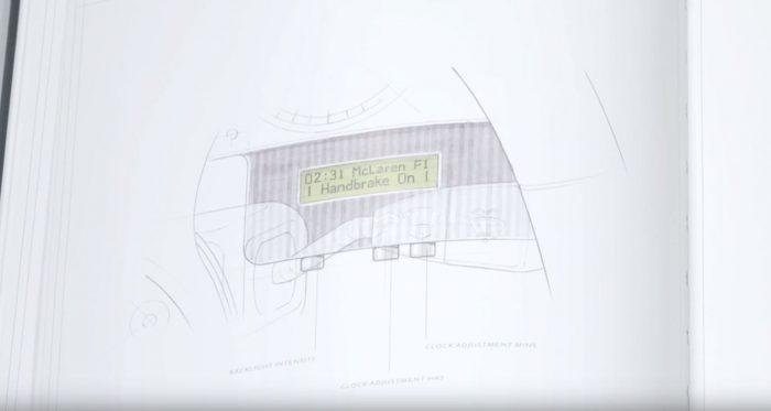 Manual de Usuario McLarenF1 (3)