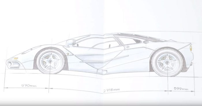 Manual de Usuario McLarenF1 (4)
