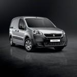 Peugeot-Partner-Furgon-2015 (1)