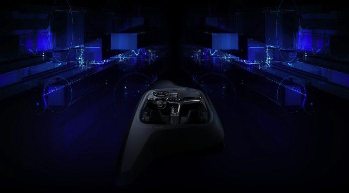 Peugeot i-Cockpit 2016 03