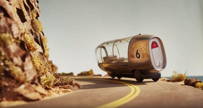 Prototipos Honda Great Journey (11)