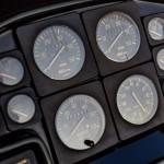 Riva Ferrari 32 1990
