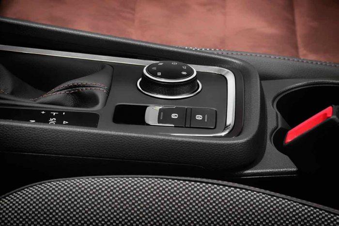 seat-ateca-2016-drive-profile