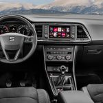 seat-ateca-ecomotive-2017-style-interior-1