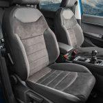 seat-ateca-ecomotive-2017-style-interior-3