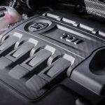 seat-ateca-ecomotive-2017-motor-2