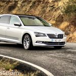 Skoda_Superb_2.0TDI_ Laurin&Klement_001