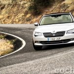 Skoda_Superb_2.0TDI_ Laurin&Klement_002