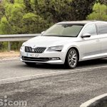 Skoda_Superb_2.0TDI_ Laurin&Klement_003