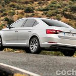 Skoda_Superb_2.0TDI_ Laurin&Klement_007