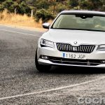 Skoda_Superb_2.0TDI_ Laurin&Klement_008