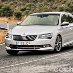 Skoda_Superb_2.0TDI_ Laurin&Klement_009