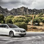 Skoda_Superb_2.0TDI_ Laurin&Klement_014