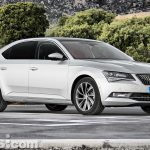 Skoda_Superb_2.0TDI_ Laurin&Klement_015