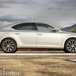 Skoda_Superb_2.0TDI_ Laurin&Klement_019