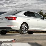 Skoda_Superb_2.0TDI_ Laurin&Klement_020