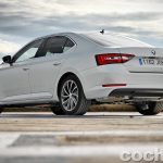 Skoda_Superb_2.0TDI_ Laurin&Klement_022