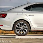 Skoda_Superb_2.0TDI_ Laurin&Klement_026