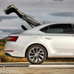 Skoda_Superb_2.0TDI_ Laurin&Klement_027