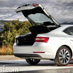 Skoda_Superb_2.0TDI_ Laurin&Klement_030