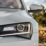 Skoda_Superb_2.0TDI_ Laurin&Klement_048