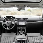 Skoda_Superb_2.0TDI_ Laurin&Klement_055