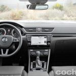 Skoda_Superb_2.0TDI_ Laurin&Klement_056