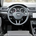 Skoda_Superb_2.0TDI_ Laurin&Klement_060