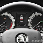 Skoda_Superb_2.0TDI_ Laurin&Klement_063