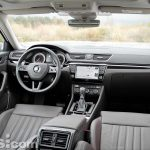 Skoda_Superb_2.0TDI_ Laurin&Klement_066