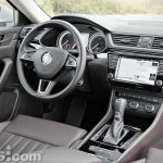 Skoda_Superb_2.0TDI_ Laurin&Klement_067
