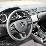 Skoda_Superb_2.0TDI_ Laurin&Klement_068