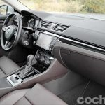 Skoda_Superb_2.0TDI_ Laurin&Klement_070