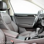 Skoda_Superb_2.0TDI_ Laurin&Klement_072