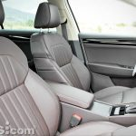 Skoda_Superb_2.0TDI_ Laurin&Klement_073